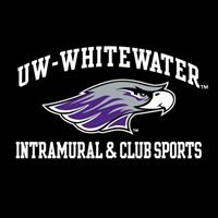 UW-Whitewater Intramural Sports