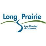Long Prairie Area Chamber of Commerce