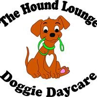 The Hound Lounge Doggie Daycare
