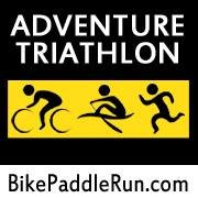 Adventure Triathlon