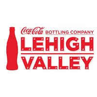 Coca-Cola Bottling Company of the Lehigh Valley