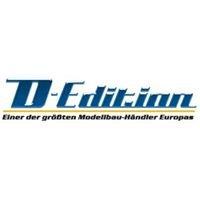 D-Edition Modellbauwelt