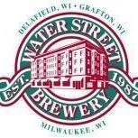 Water Street Brewery Lake Country