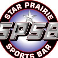 Star Prairie Sports Bar