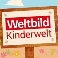 Weltbild Kinderwelt