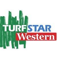 Turf Star/Western