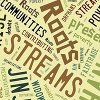 Roots-n-Streams (Gifts With Purpose)