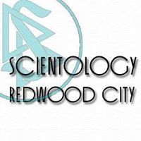 Church of Scientology, Mission of Redwood City