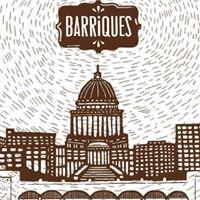 Barriques - Middleton