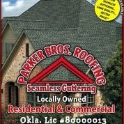 Parker Brothers Roofing