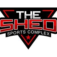 The Shed Sports Complex