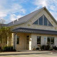 Avondale Haslet Animal Clinic.com