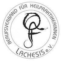 LACHESIS e.V. - Berufsverband für Heilpraktikerinnen