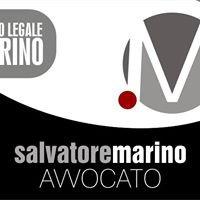 Studio Legale Avv. Salvatore Marino