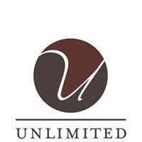 U Unlimited