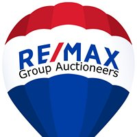 RE/MAX Group Auctioneers, Inc.