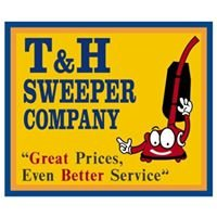 T & H Sweeper Co