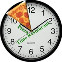 Pizza Time Restaurant - Avenel, NJ