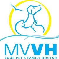 Mona Vale Veterinary Hospital