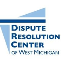Dispute Resolution Center of West Michigan