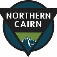 RMI Northern Cairn