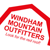 Windham Mountain Outfitters