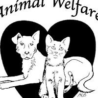 Animal Welfare Society of Allegany County inc.