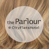 The Parlour GR