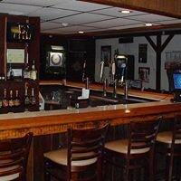 Brookside Eatery & Pub