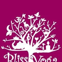 Bliss Yoga