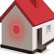 Infrared Home Diagnosis