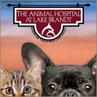 The Animal Hospital at Lake Brandt