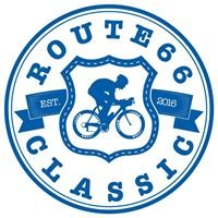 Route 66 Classic