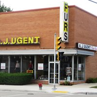 A.J. Ugent Furs and Fashions, Inc