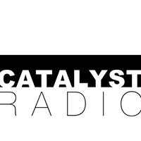 WYCE Catalyst Radio