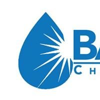 Balch Springs Chamber of Commerce