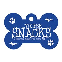 Yooper Pet Products