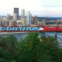 Cortron Media, LLC