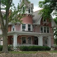 Solomon Mier Manor Bed and Breakfast