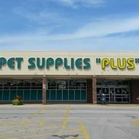 Pet Supplies Plus - Chicago, IL - W. Foster