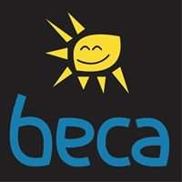BECA (Bilingual Education for Central America)