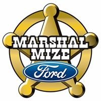 Marshal Mize Ford