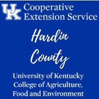 Hardin County Cooperative Extension Service