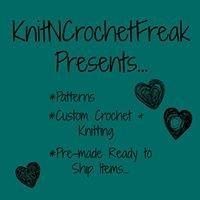 KnitNCrochetFreak