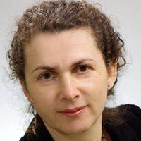 Naturheilpraxis Marita Neumann