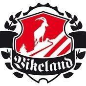 Bikeland262