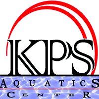 KPS Aquatic Center