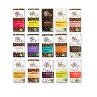 Tohi chocolat bio