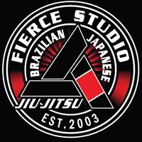 Fierce Studio: Jiu Jitsu and Yoga