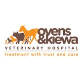 Ovens & Kiewa Veterinary Hospital